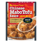 Chinese Mabo Tofu Sauce Hot